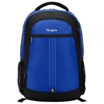 Mochila City para Notebook 15,6 Polegadas Azul TSB89002 - Targus - Targus