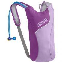 Mochila de Hidratação Térmica 1,5 Litros Skeeter - Camelbak