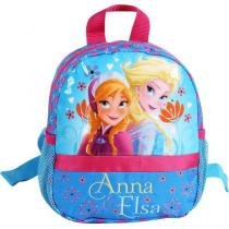 Mochila Disney Frozen - BabyGo