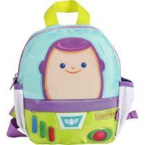 Mochila Disney Toy Story - Buzz Lightyear - BabyGo
