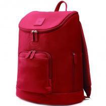Mochila Feminina Cayman para Notebook 15,6 Polegadas Vermelha - HP - Vermelho - HP