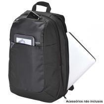 Mochila para Notebook 15.6 Polegadas Preta TSB515USBK - Targus - Targus
