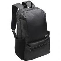 "Mochila para Notebook até 15,6"" - Maxprint - Trolley"