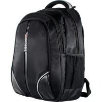 Mochila Travel Max 1501-15 - 2kg