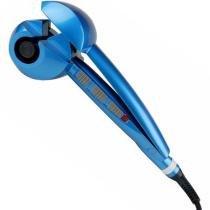 Modelador de Cachos New Hair MA005A Cerâmica - 230° 1 Velocidade