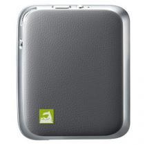 Módulo de Câmera e Bateria Adicional para G5 - LG CAM Plus
