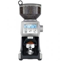Moedor de Café 60 Níveis de Moagem 165W Tramontina - Express