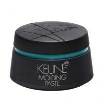 Molding Paste Keune - Pomada para os Cabelos - 30ml - Keune