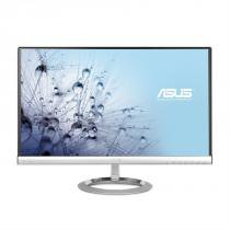 "Monitor ASUS LED 23"" Full HD Widescreen HDMI MX239H - Asus"