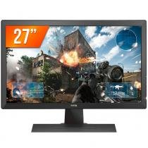 "Monitor Gaming LCD 27"" Full HD 2 HDMI Zowie RL2755 BenQ - Benq"