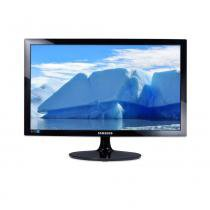 Monitor LED 21,5 Full HD LS22B300BSLZD Samsung - Samsung