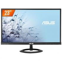 "Monitor LED 23"" Full HD 2 HDMI VX239H Asus - Asus"