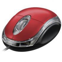 Mouse Óptico 800dpi Multilaser - MO003