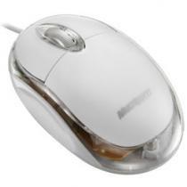 Mouse Óptico 800dpi Multilaser - MO034