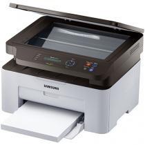 Multifuncional Samsung Xpress M2070 - Laser USB