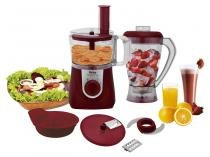 Multiprocessador Philco All In One + VM - 2 Velocidades + Pulsar 800W