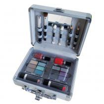 My Little Make-Up Case Joli Joli - Maleta de maquiagem - Joli Joli