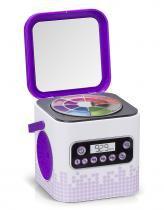 My Style Beauty Box Estrelas - BR477 - My Style