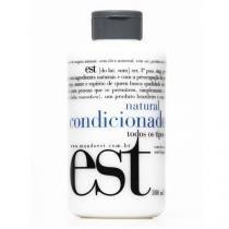 Natural Est - Condicionador de Uso Frequente - 310ml - Est