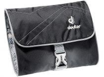 Necessaire Wash Bag I - Deuter 707004