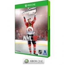 NHL 16 para Xbox One - EA