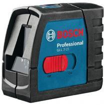 Nível a Laser Bosch - GLL 2-15