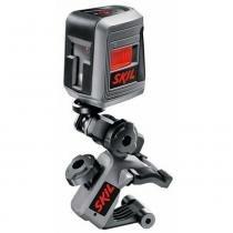 Nível Laser de Linhas Cruzadas 0511 - Skil - Bosch