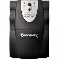 Nobreak Enermax 1500VA Bivolt 4 Tomadas - Magic Power