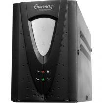 Nobreak Enermax 700VA Bivolt 4 Tomadas - Power Guard II 700Bi