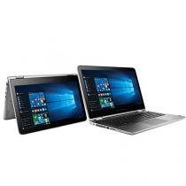 "Notebook 2 em 1 HP 13-s101br x360 Convertible - Pavilion Intel Core i3 4GB 500GB 13,3"" Windows 10"