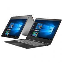 "Notebook 2 em 1 Lenovo Yoga 900S Intel Core M - 8GB 256GB LED 12,5"" Touch Screen Windows 10"