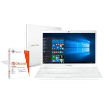 """Notebook Samsung Expert X40 Intel Core i7 - 8GB 1TB LED 15,6"""" + Pacote Office 365"""