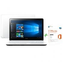 "Notebook Vaio Fit15F Intel Core i5 - 4GB 1TB LCD 15,6"" + Office 365 Personal"