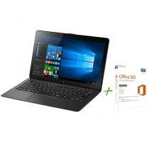 """Notebook Vaio Z Intel Core i5 - 8GB 128GB LED 13,3"""" + Office 365 Personal"""