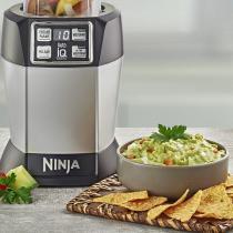 Nutri Ninja Auto IQ - 110v - NINJA