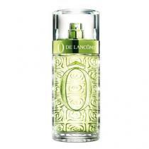 Ô de Lancôme Eau de Toilette Lancôme - Perfume Feminino - 75ml - Lancôme