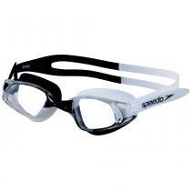 Óculos de Natação Glypse Preto Cristal Speedo - Speedo