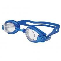 Óculos New Shark Azul Speedo - Speedo