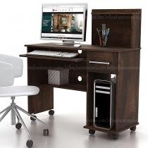 Office Studio - Lukaliam