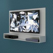 """Painel para TV até 46"""" Picasso - Multivisão"""