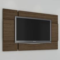 Painel para TV até 55 Rubi - Móveis Bechara