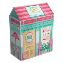 Patisserie Candy Deo Colônia Giovanna Baby - Perfume - 50ml - Giovanna Baby