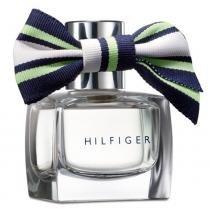 Pear Blossom Tommy Hilfiger - Perfume Feminino - Eau de Parfum - 30ml - Tommy Hilfiger
