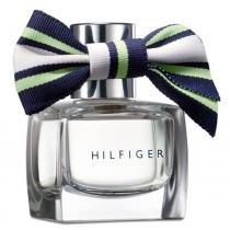 Pear Blossom Tommy Hilfiger - Perfume Feminino - Eau de Parfum - 50ml - Tommy Hilfiger