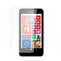 PelíCula De Vidro Nokia Lumia 640 Xl - Nokia