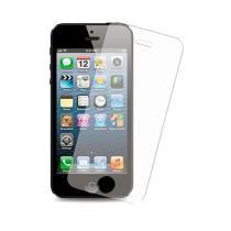 Pelicula De Vidro Para Iphone 5/5S - Apple