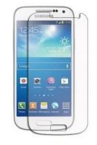 Película de Vidro para Samsung Galaxy S4 Mini I9190 - Samsung