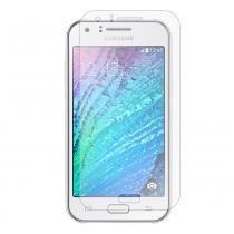 Película De Vidro Samsung Galaxy J1 J100 - Samsung