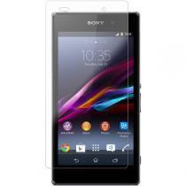 Película De Vidro Sony Xperia Z1 - Sony Ericsson