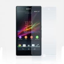 Película De Vidro Sony Xperia Z5 Compact - Sony Ericsson